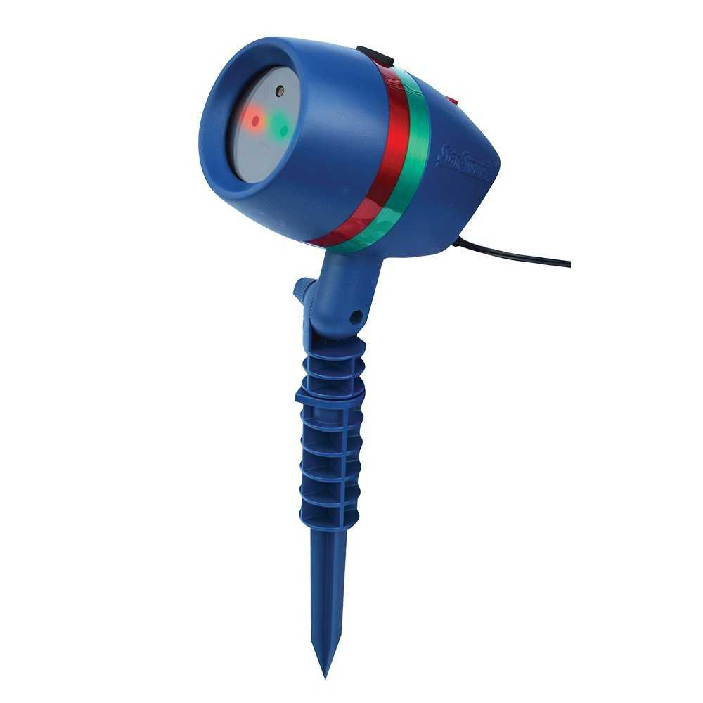 Led Weihnachtsbeleuchtung Laser.ᐅ Laser Weihnachtsbeleuchtung Erfahrungen Tests Und Vergleich
